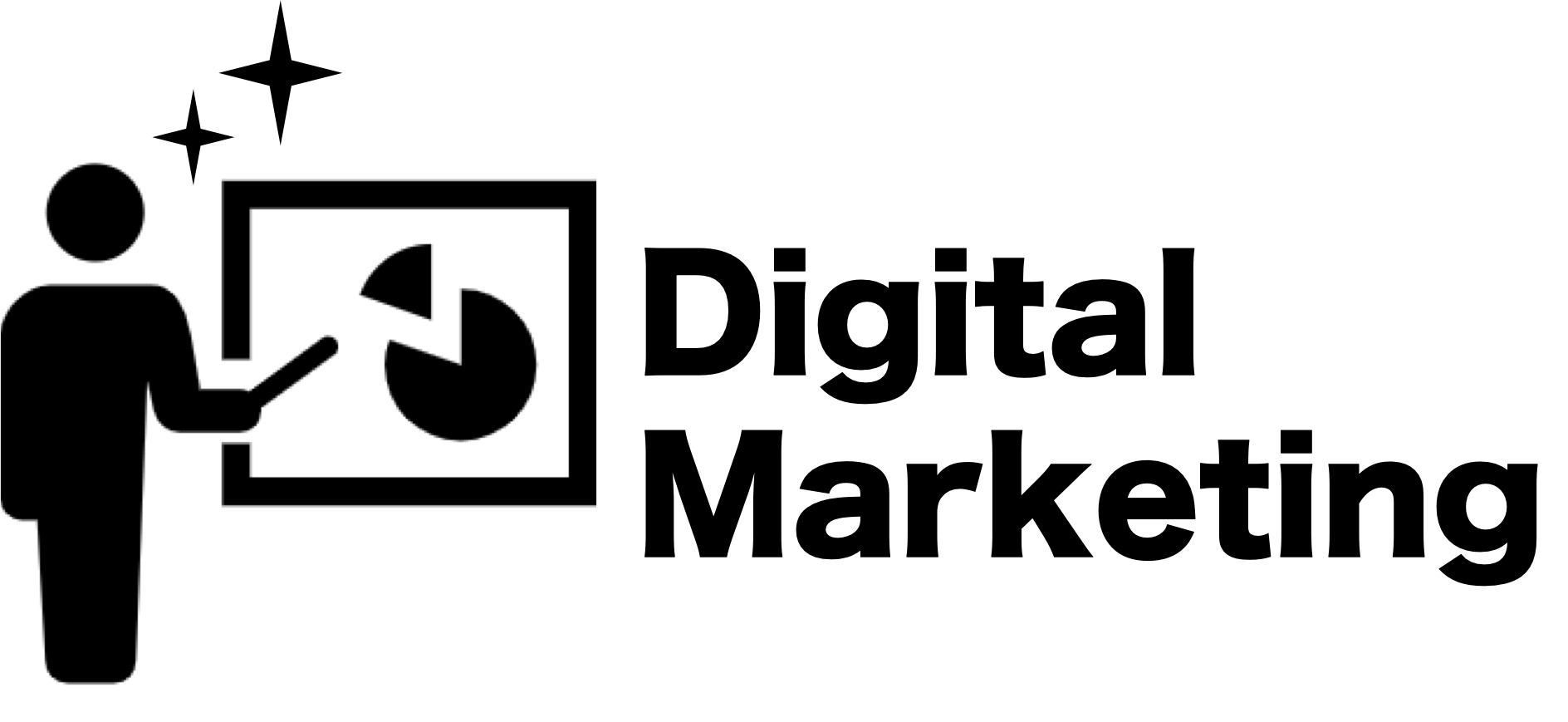 デジタルマーケティング