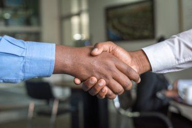 IT営業の4つの「やりがい」お金以外の魅力も満載!人脈・仕事・報酬・スキル