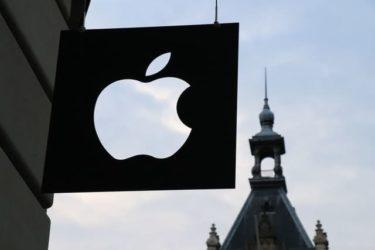 Appleが独自の検索エンジンを開発?ハードを抑えてGoogleを追い込む未来
