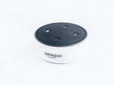 Amazon「Alexa」の技術で独自音声アシスタントの開発が可能に!恐るべき戦略